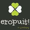 eropuit_logo