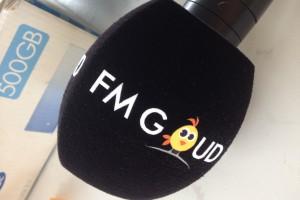 FMGoud