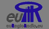 Logo-euRR-ED