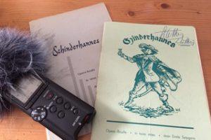 SCHINDERHANNES A0B8-FF65F441631F
